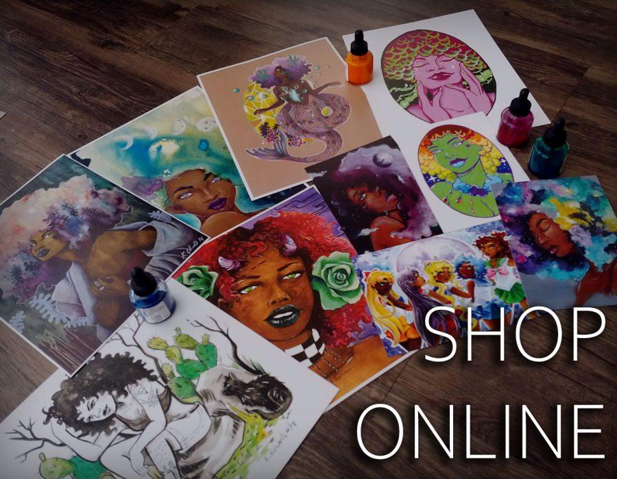 Shop-Link-1